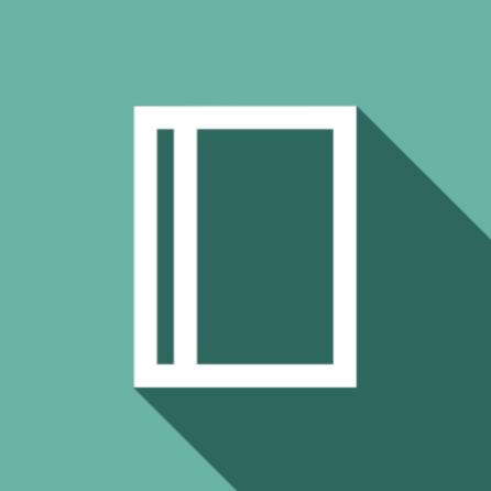 Guide annuel �?cole branchée 2014-2015 : 10 conditions gagnantes pour l'intégration des tablettes en classe |